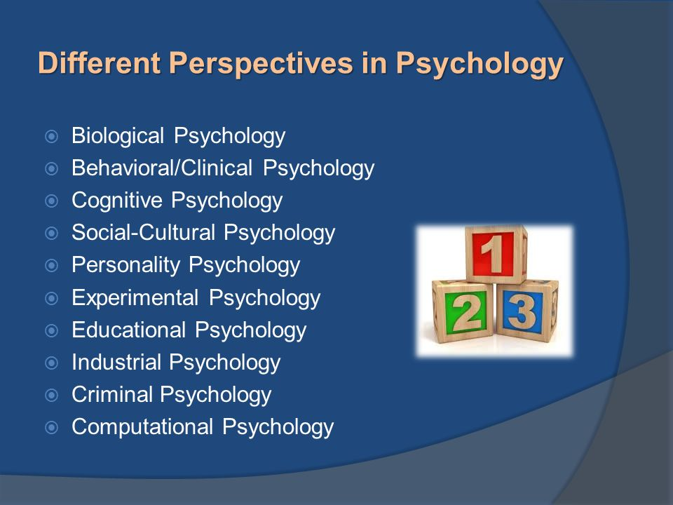 multicultural psychology differs from traditional psychology How indian psychologists before independence lived in two different worlds can  be  rejection of psychology grounded in traditional ideas is primarily due to the   association of cross-cultural psychology and played prominent role in.
