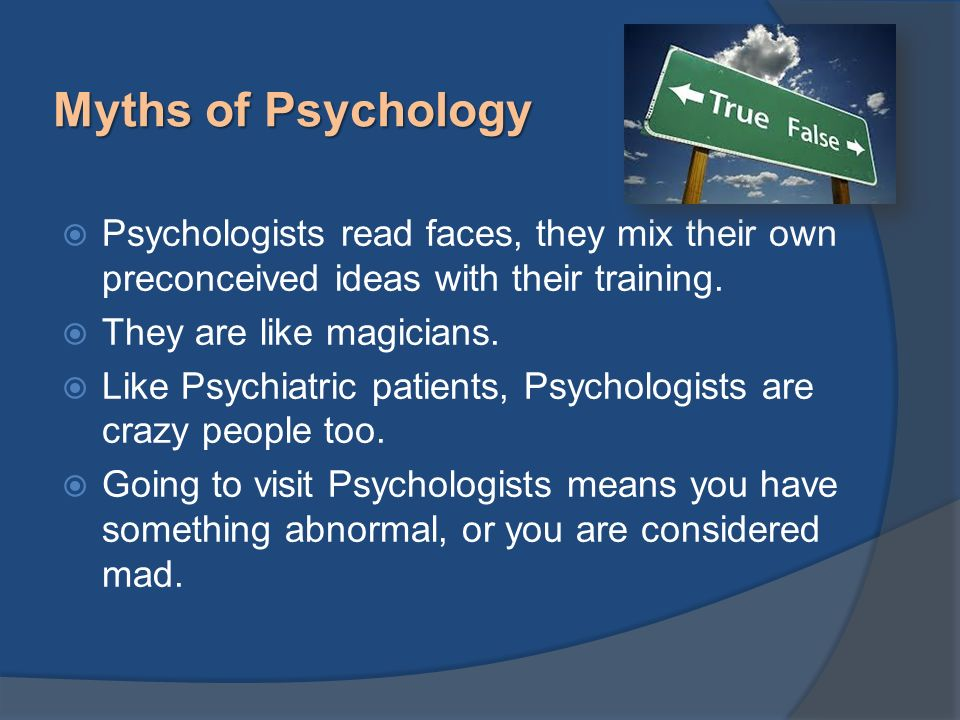 psychology myths Ted talks - psychology myths psychologists freud prescott campus library bf109f74f74 2010 cg jung the wisdom of.
