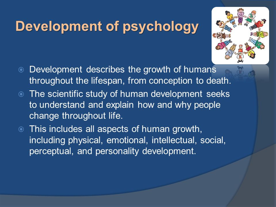 psychology of personality development on a famous person Personality type test psychoanalyst sigmund freud theorised that our personality development is based on childhood events and labelled personality types such as analy retentive and oral discover your freudian personality type with this test.