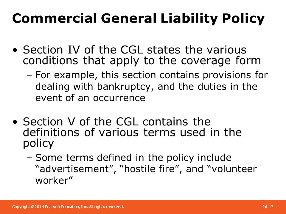 Chapter 26 Commercial Liability Insurance  Ppt Video. Planning Director Salary Articulos En Espanol. Sharepoint Designer 2013 Training. Electricity Companies In Houston Tx. Kentucky Virtual Campus New Electric Car Tesla. Workers Compensation Providers. Internet Providers In Marietta Ga. Online Cloud Storage Best Identity Theft Form. Doctorate Industrial Organizational Psychology