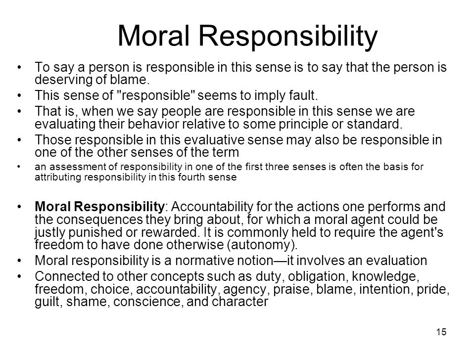 the role of the company as moral agent Virtue ethics virtue ethics is a perspective that goes beyond the conventional rules of society by suggesting that what is moral must also come from what a mature person with good moral character would deem right.