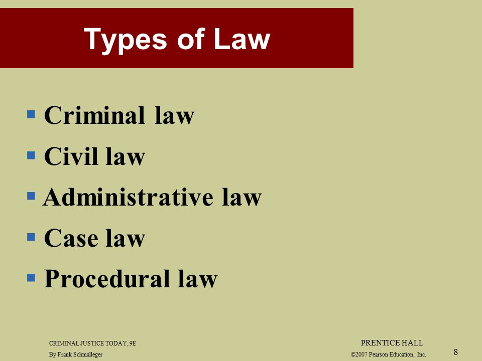 development of administrative law These characteristics give the body of administrative law doctrine developed by  judges a unique nature which must be understood prior to.