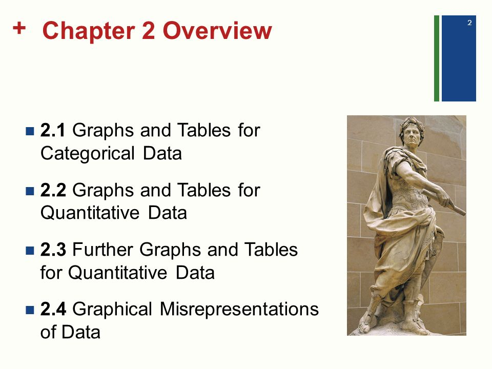 lecture summarizing categorical variables Measurement levels of data  summarizing categorical  nominal and ordinal variables together are often called categorical variables because they classify into .