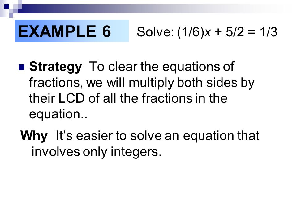 6 2 1 2 how to solve