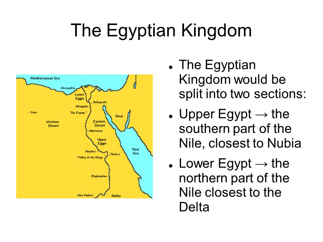 traveling in the new kingdom of egypt essay An analysis of the period from new kingdom egypt to the death of thutmose iv essay an analysis of the period from new kingdom egypt to the death of thutmose iv essay.