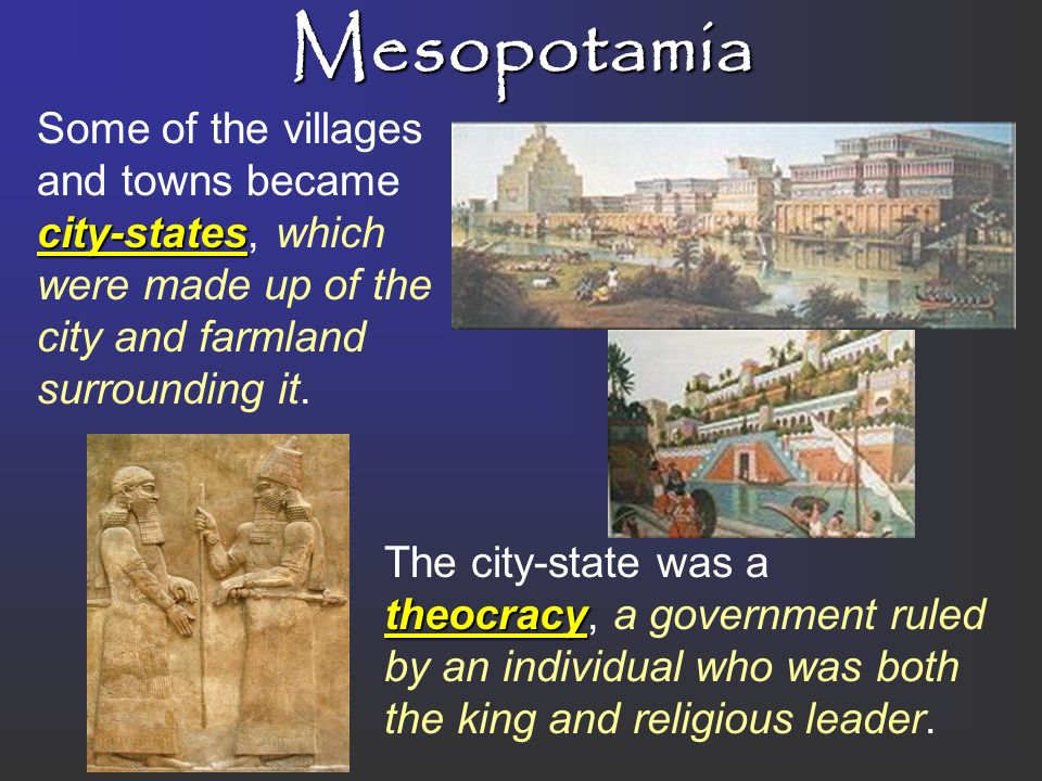 impact hammurabis code of laws and egyptians be human essay Essay: babylonian civilization  babylonia was ruled by a system of laws, known as hammurabi's code  the beliefs were very human and just.