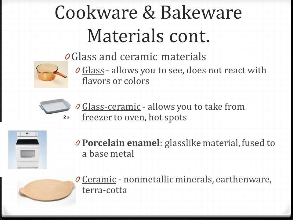 Kitchen Utensils Ppt Video Online Download