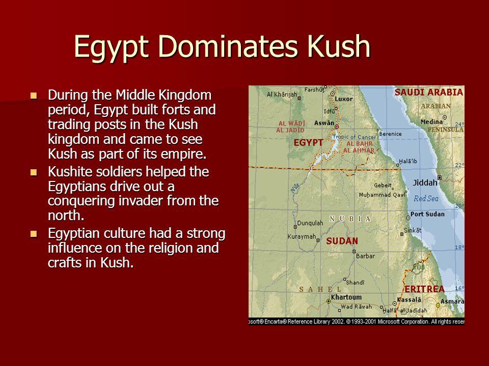 ANCIENT EGYPT LAND OF THE PHAROAHS. - ppt video online download