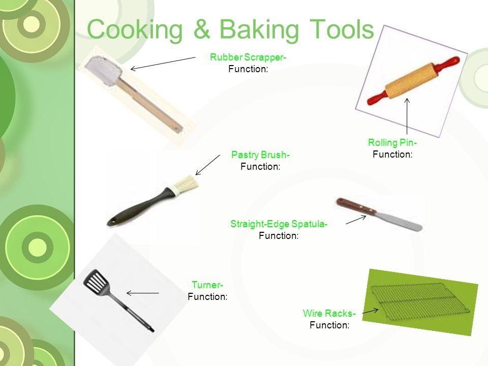 Kitchen Equipment Ppt Video Online Download