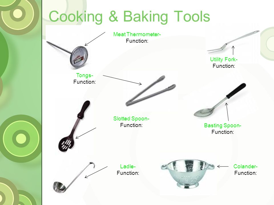 kitchen equipment ppt video online download