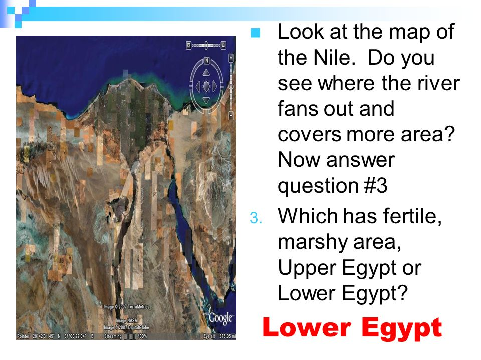 GEOGRAPHY AND ANCIENT CULTURE  ppt video online download
