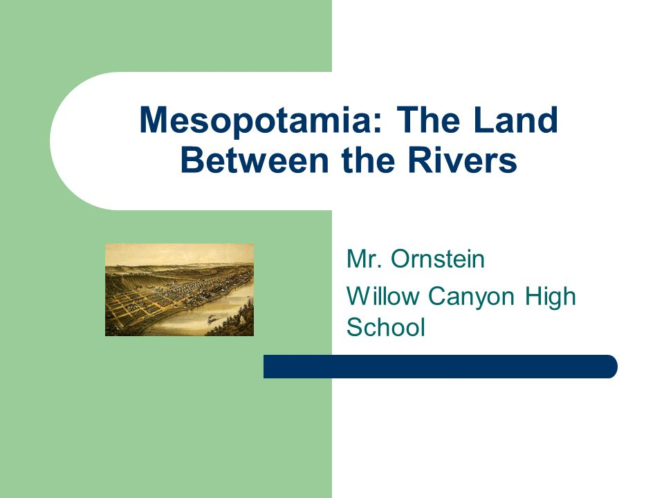 mesopotamia essays Mesopotamia is a historical region in west asia situated within the tigris–euphrates river writing emerged with a pictographic script in the uruk iv period.