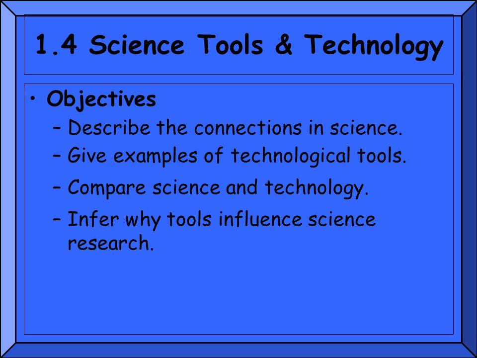 negative commercial influences on scientific research essay Negative influences rajiv media essay 13 september 2006 media essay this may range from agricultural production to the field of scientific research.