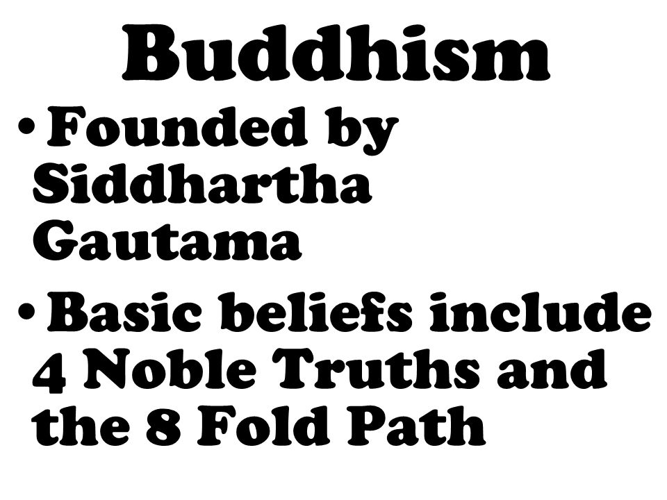 contributions of siddhartha gautama to buddhism Buddhism a brief overview of the life of buddha sponsored link note: little is known about the buddha's early life no biography was written during his lifetime only isolated events from his life before he attained enlightenment were preserved  he was given the name siddhartha gautama siddhartha means one who has achieved his aim.