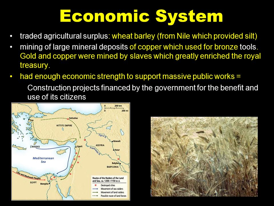 economic system in egypt The egyptian economy prior to the global financial crisis  also introduced  stringent rules of governance to guarantee the disciplined functioning of the  system.