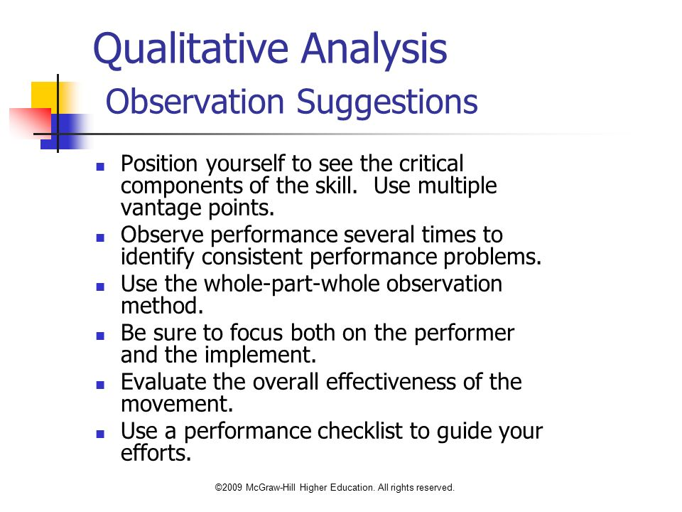 qualitative analysis historical and critical essays Online download qualitative analysis historical and critical essays qualitative analysis historical and critical essays reading is a hobby to open the knowledge windows.