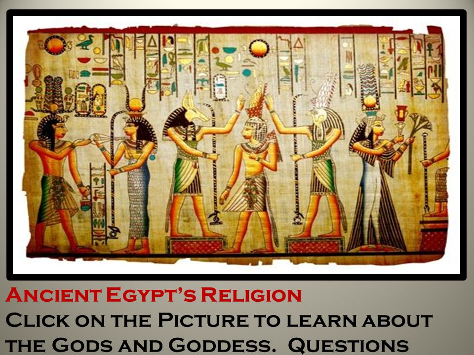 questions on ancient egypt I wonder why greeks built temples: and other questions about ancient greece   he has travelled to the valley of the kings and other sites of ancient egypt,.