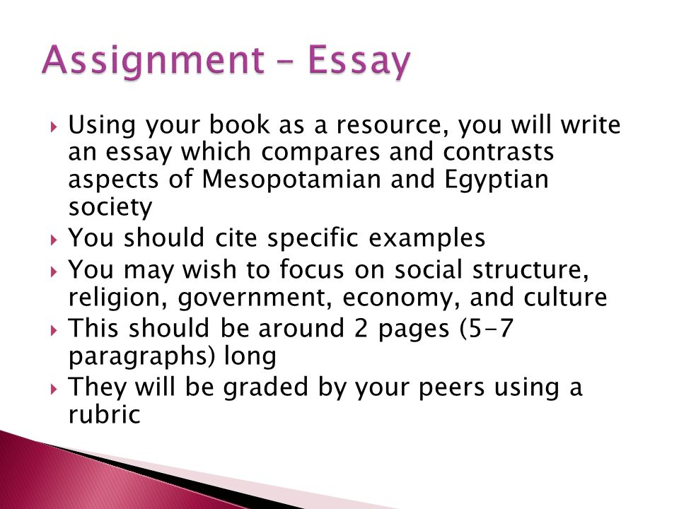 High School Application Essay Examples Photo Essay Egypt S Armenians Carnegie Endowment For Write My Ancient  Civilizations Dissertation Abstract Importance Of Example Of Essay With Thesis Statement also Business Essays Samples How To Write An A Analysis  How To Write An Essay Essay On  A Modest Proposal Essay