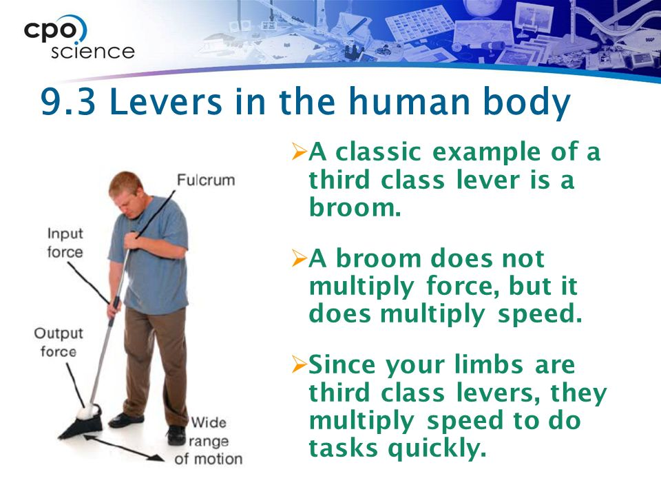 SIMPLE MACHINES. - ppt video online download