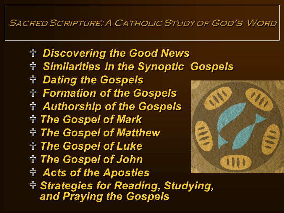experiment catholic singles Early music (c 700bc-1700)  (music sung to a single unaccompanied melody in a free rhythm) catholic  composers in europe began to experiment with polyphony .
