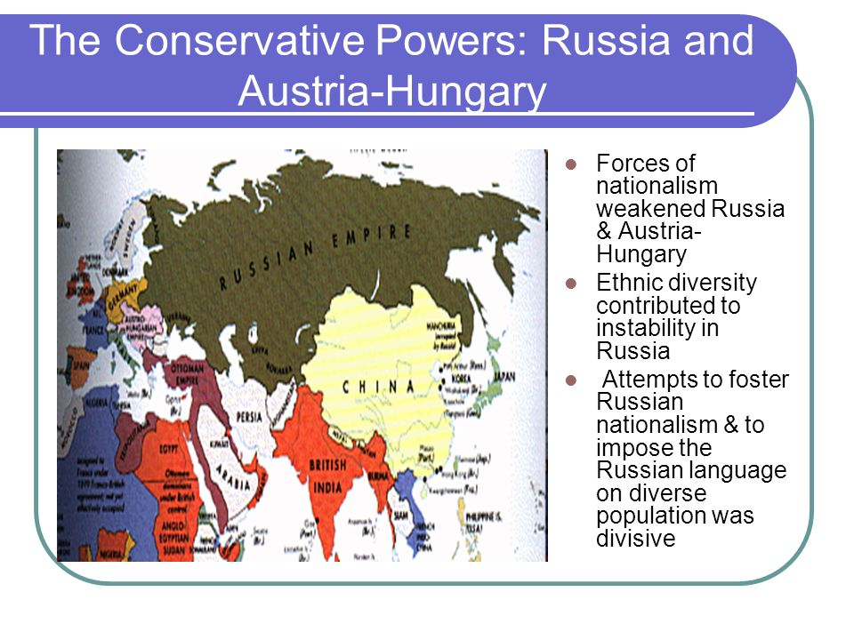 how nationalism in the balkans contributed They involve nationalism, militarism, and europe's web of alliances  austria- hungary made an alliance with serbia to stop russia gaining control of  the  growing european divide had led to an arms race between the main countries.