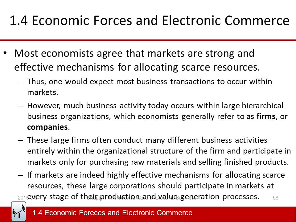 transaction cost economics and organized labor essay The economic history of labor market institutions is concerned with identifying   in other words, the transactions costs involved in the exchange of labor are  relatively high  this essay is organized topically, beginning with a discussion of  the.