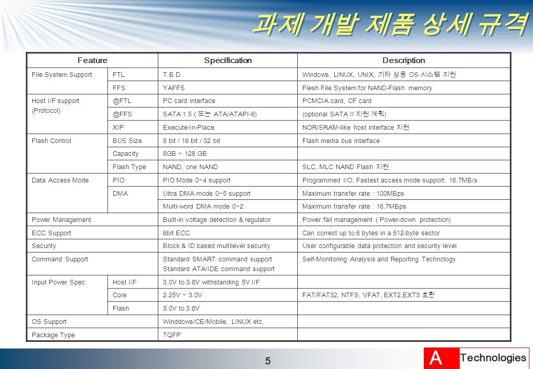 DMA in Windows XP - forum-en.msi.com