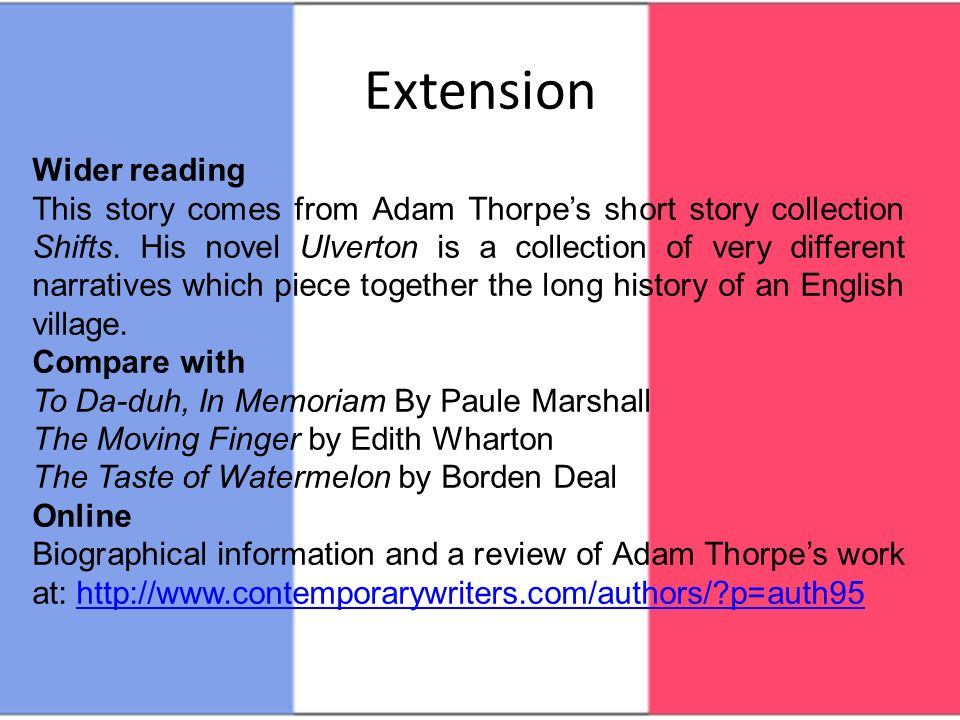 the moving finger by edith wharton A short story written by edith wharton a short story written by edith wharton  the moving finger analysis  the title can also relate to how the second mrs grancy had both men wrapped.