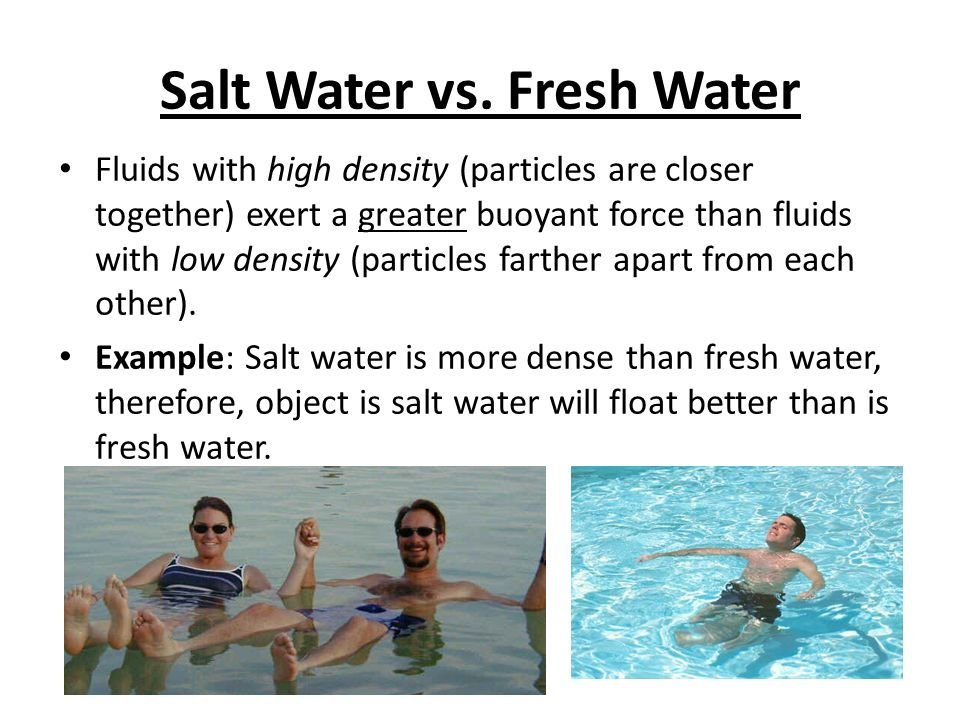 salt water vs fresh water Chlorine vs saltwater swimming pools by lisa bigelow  things you should know before converting your swimming pool from chlorine to a salt water system.