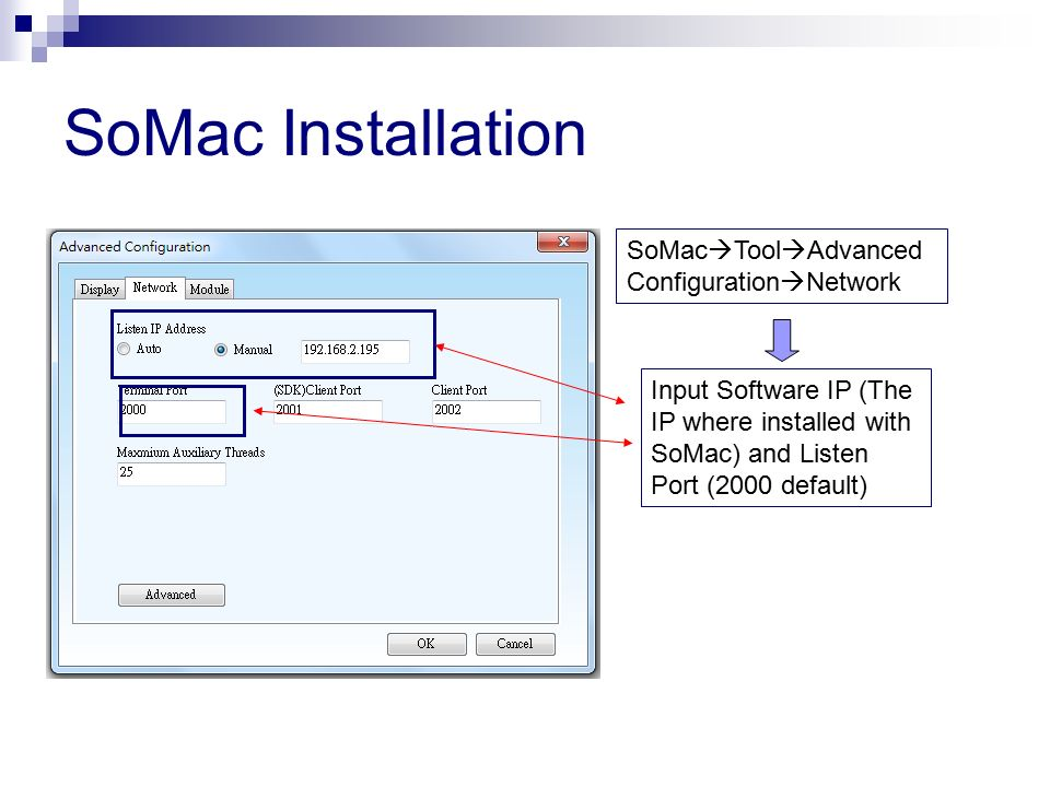 Somac Software All About Access Control Amp Attendance Ppt