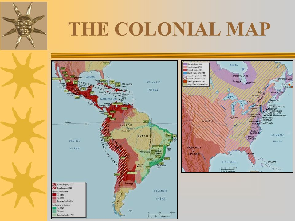 mercantilism and centralization of the royal colonies Colonial administration in latin america the first royal judicial body established in new spain in 1527 was the audiencia of mexico city the audiencia consisted of four judges, who also held executive.