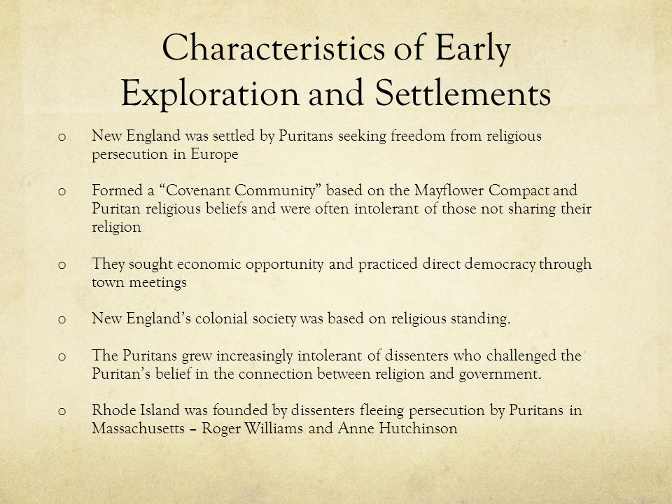 the first exploration and settlement on rhode island Rhode island: rhode island the first settlement on the mainland rhode islander esek hopkins was the first commander in chief of the continental navy.