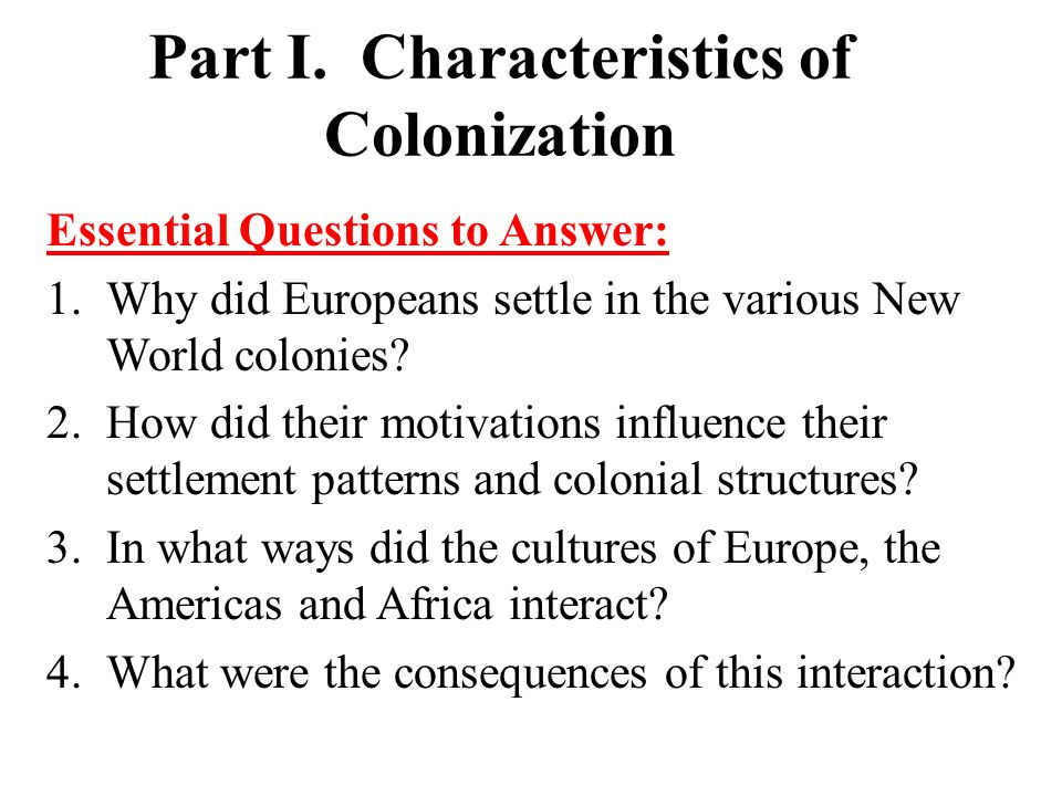 how did indians europeans africans interact in the new world Brought christainity to the new world  traded with american indians  start studying interactions between native americans and europeans learn vocabulary .