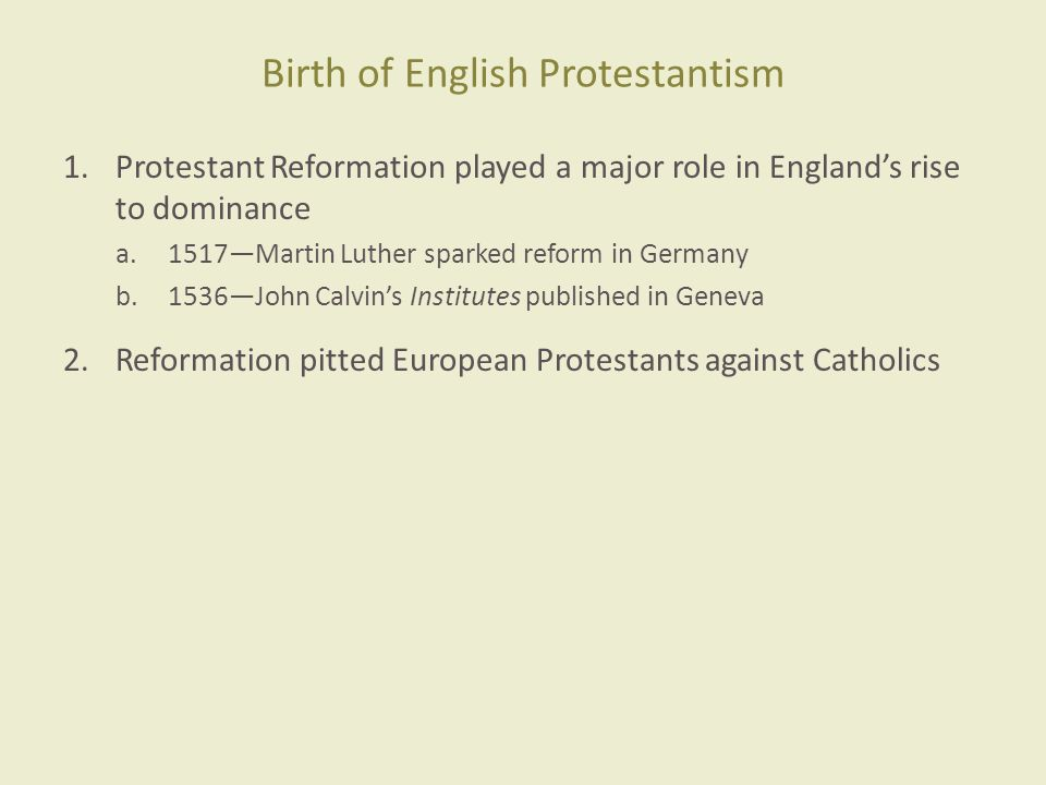 how far was england protestant by Controversy over hell in later reformation england is that there doesn't appear to   in fact, far from aggressively diverging, catholic and protestant hells often.