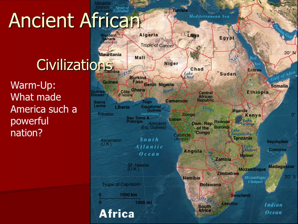 Ancient African Civilizations on geographical map of africa, current map of africa, blank map of africa, map of the founding of rome, map of africa with countries, climate map of africa, map of medieval africa, map of identity, map of contemporary africa, big map of africa, map of north america, map of cush, map of italian africa, map of norway africa, map of mesopotamia, map of china, map of middle east, map of east africa, map of earth africa, map of historical africa,