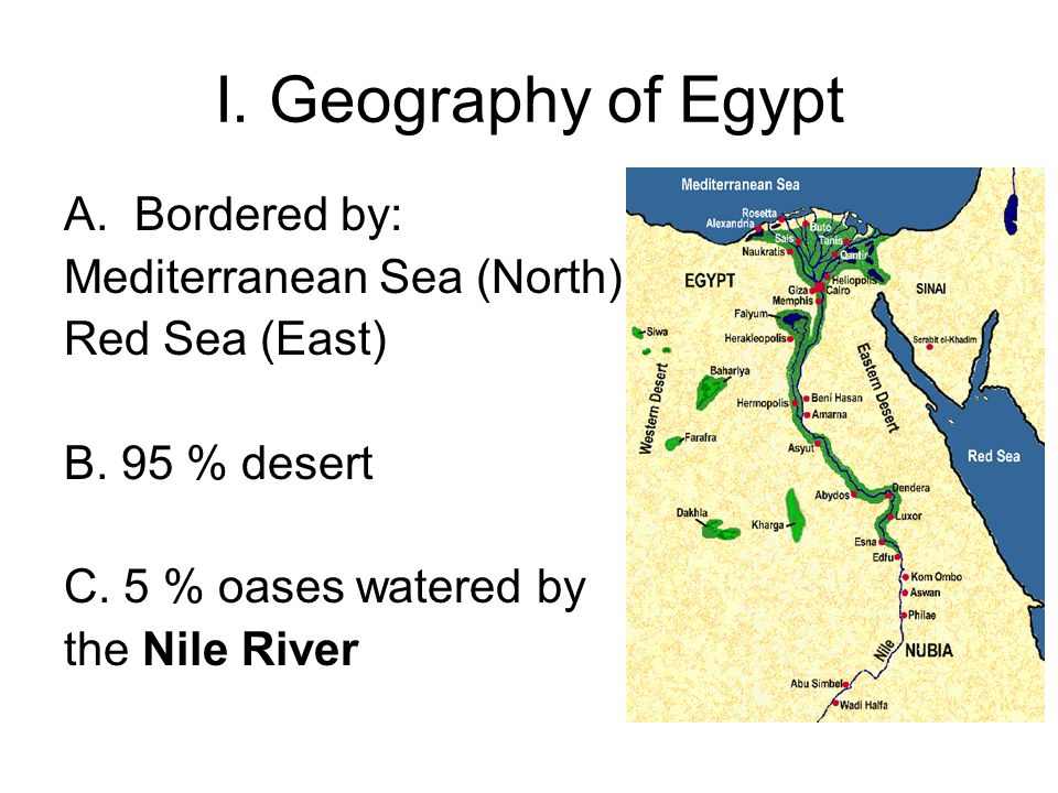 how did the geography of mesopotamia and of egypt shape their cultures How did geography affect the early civilization of india - download as word doc (doc / docx), pdf file mesopotamia it could have a strong central government which could have supervised such careful planning and construction how did geography help shape early chinese civilization.