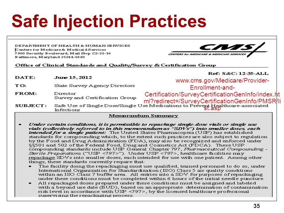 Critical Access Hospitals (CAH) - ppt download