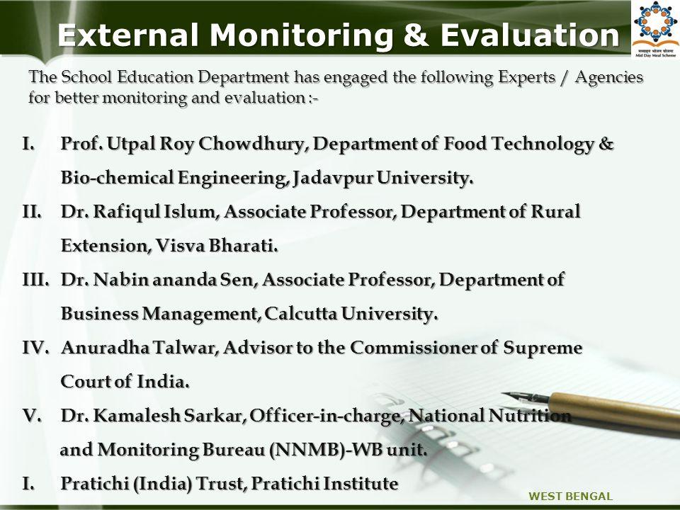 gis tracking jadavpur university