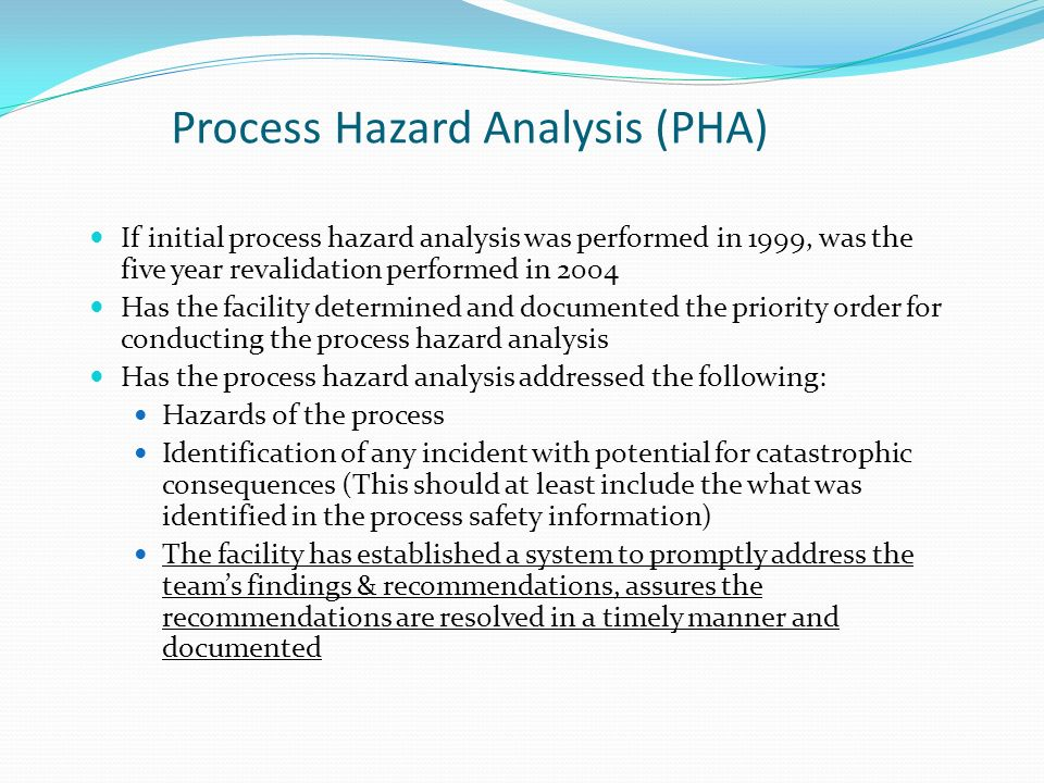 Tim Date Manager Risk Management Planning Unit Ppt