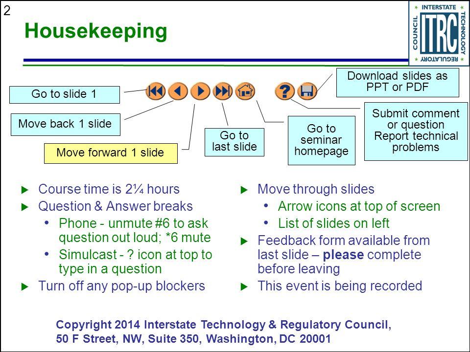risk management notes for mba pdf
