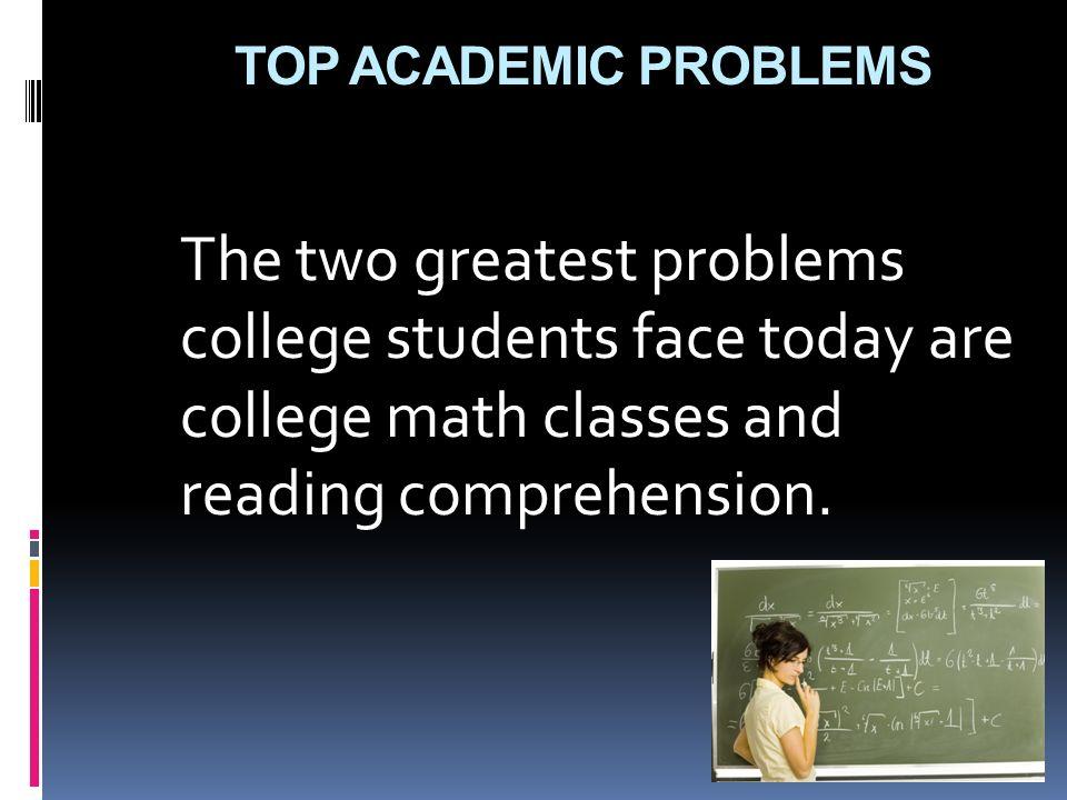 The Top Maths Universities in the UK | More Maths Grads