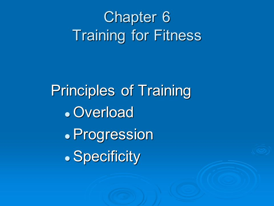 Evaluating Your Health Related Fitness Ppt Video Online