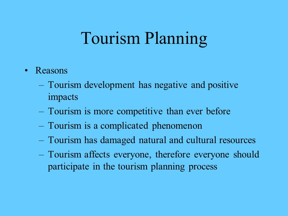 tourism as a cultural phenomenon Unesco world heritage sites and the downside of cultural tourism denis d gray, associated press that mass tourism is simply a 21st century phenomenon.