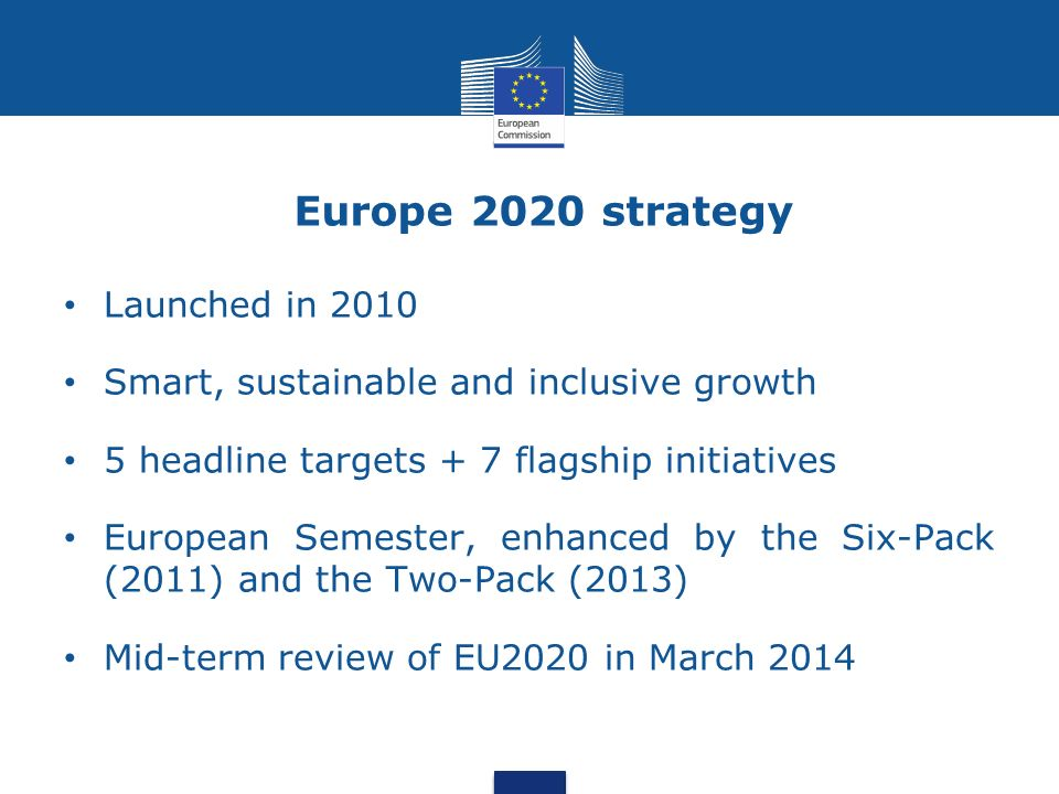 Eu biodiversity strategy mid term review