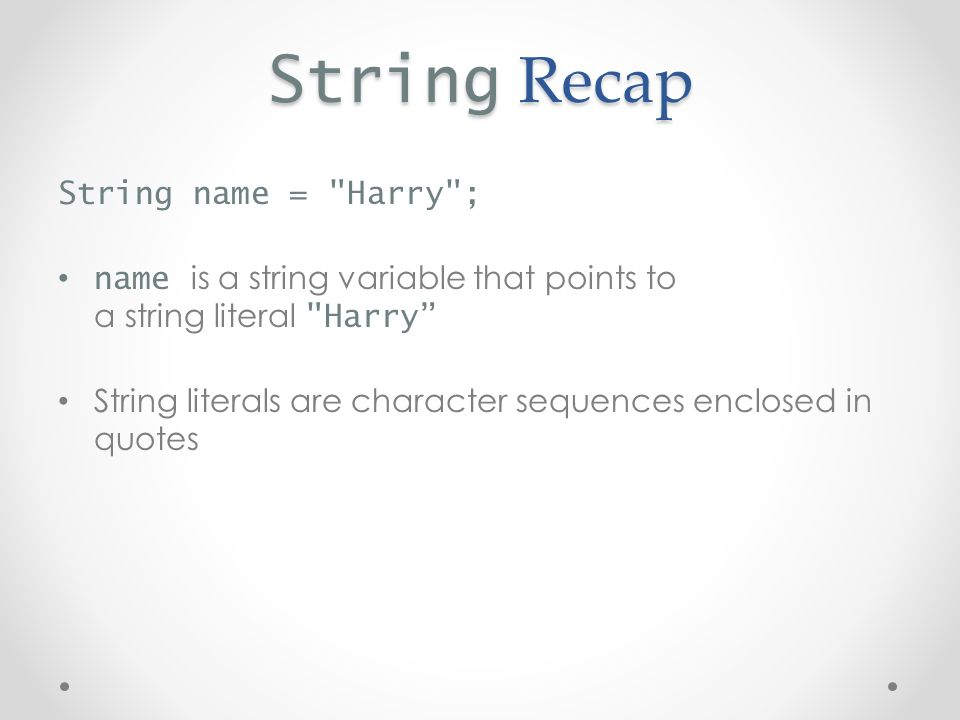how to call a variable by string name