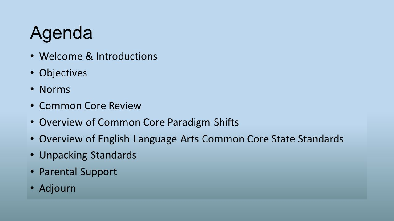 common core standards ela pdf