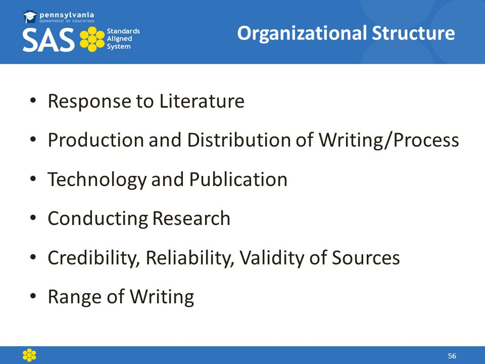 usefulness and reliability of written and Evaluating historical sources historians most often use written sources,  and the level of credibility and reliability of those sources,.