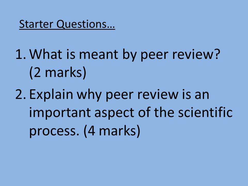 explain what is meant by the Get an answer for 'what does it mean by nature and nurture explainhuman development and learning' and find homework help for other social sciences questions at enotes.