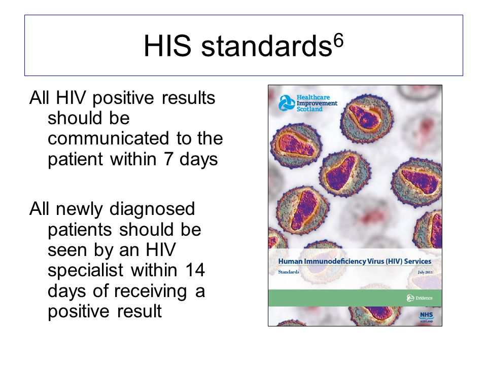 should an hiv positive person be References muller e, kahn d, mendelson m renal transplantation between hiv-positive donors and recipients n engl j med 2010362:2336-7  .