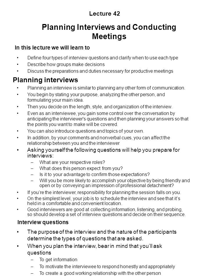planning interview Learn sap pp (production planning)interview questions and answers for freshers and one, two, three, four years experienced to crack the job interview for top.